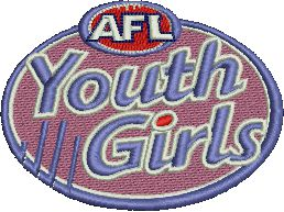 AFL_Youth_Girls_notext
