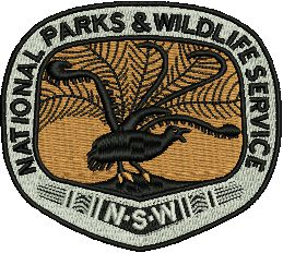 National_Parks_and_Wildlife_Service