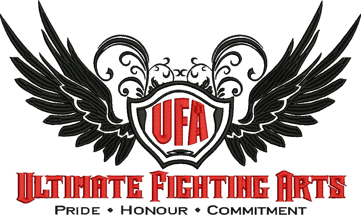 Ultimate Fighting Arts